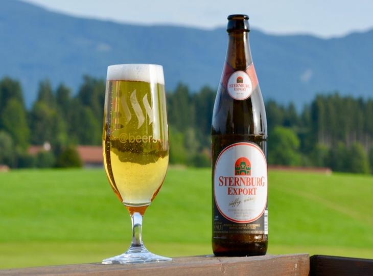 Khám phá các loại bia hấp dẫn của Đức